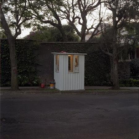 Hut15.jpg