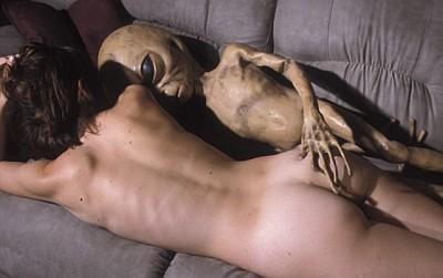 alien_sex_15.jpg