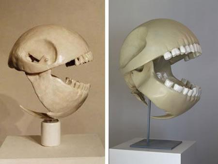 pacman-skeleton.jpg