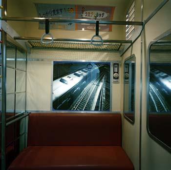 42.Subway.jpg