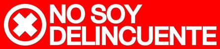 logo-nsd