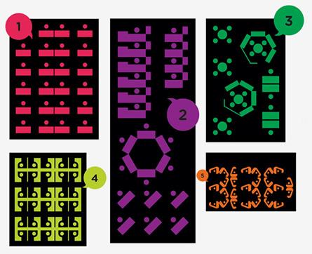pl_design_f