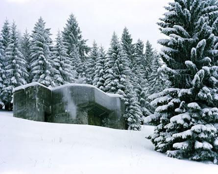neige_toit-graphique