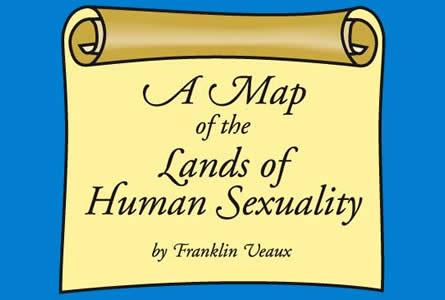 sexmap12