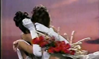 secondmissuniverse05