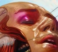 anatomia-facial200