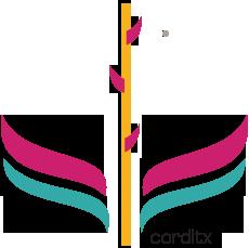 logo_cordltx